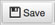 Save_Button